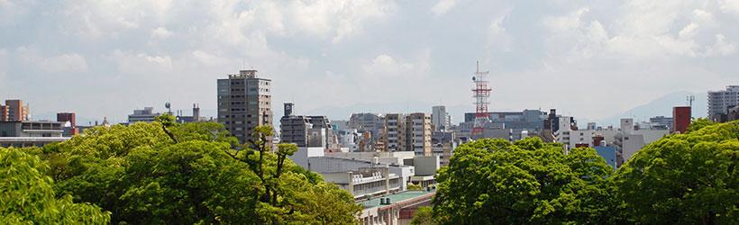 大川市の無料出会い掲示板