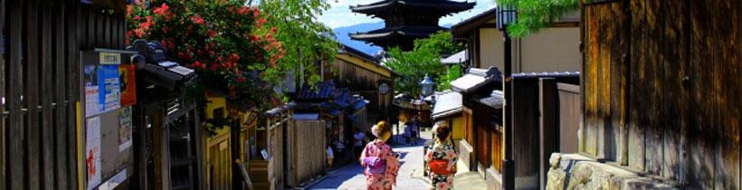 京都の無料出会い掲示板