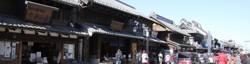 富士見市の無料出会い掲示板