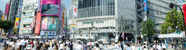 東京の無料出会い掲示板