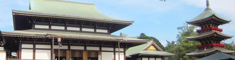 成田市の無料出会い掲示板