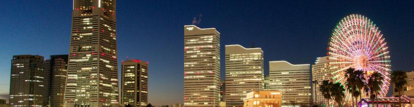 横須賀市の無料出会い掲示板
