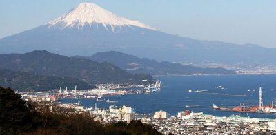 静岡市のナンパスポット!バーや居酒屋など、出会いが見つかる場所7つ
